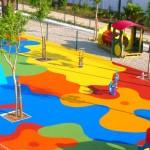 parque infantil 6
